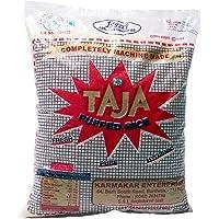 Taja Puffed Rice 500 Gms (MURI/MURMURA)
