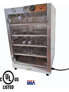Best Of Commercial Food Warmer Cabinet