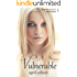Vulnerable: (McIntyre Security Bodyguard Series - Book 1)
