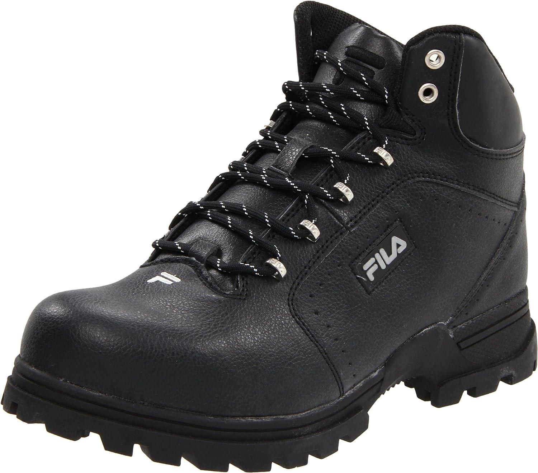 Fila Men's Ravine Boot