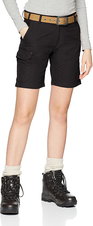 Pantaloni Donna CMP Bermuda