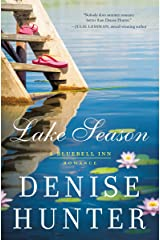 Lake Season (A Bluebell Inn Romance Book 1) Kindle Edition