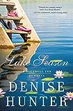 Lake Season (A Bluebell Inn Romance Book 1)