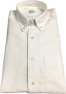 ASPESI chemise homme oxford hivernal blanc mod B.D.MAGRA CE14 E743 ... 60b89a9f847a