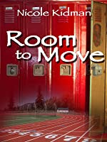 Room to Move
