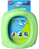 Kalencom Potette Plus At Home Reusable Liners Green