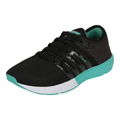 3a765d8503a Chevit Men's Ultra 431 Running Shoes (Sports Shoes): Buy Online at ...