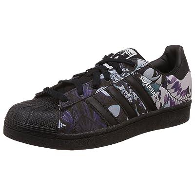 adidas Superstar, Baskets Basses Femme