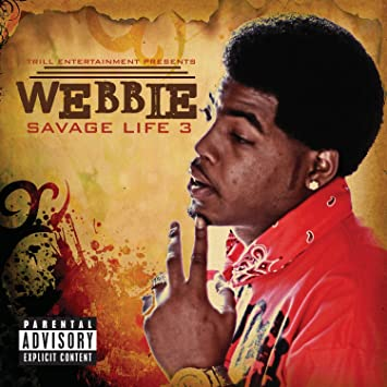 webbie you a trip free mp3 download