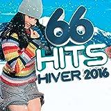 66 Hits Hiver 2016