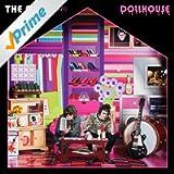 Dollhouse [Explicit]
