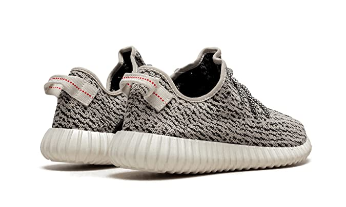 official photos cf4ac 97b03 Amazon.com   Adidas Yeezy Boost 350