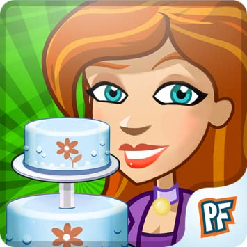 wedding dash full version for android apk