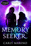 Memory Seeker (Inflexaen Book 2)