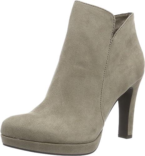 Tamaris Damen 25316 Chelsea Boots