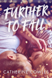 Further To Fall