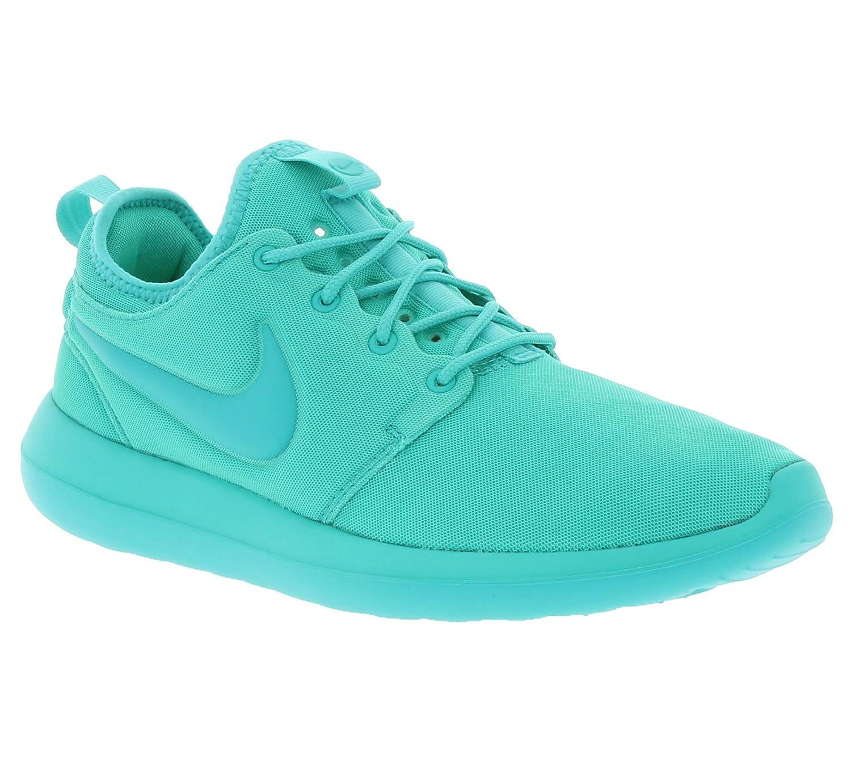 TALLA 43 EU. Nike Roshe Two, Zapatillas de Running para Hombre