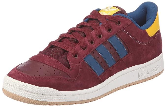 adidas Originals DECADE LO G50793 Unisex - Erwachsene Sneaker: Amazon.de:  Schuhe & Handtaschen