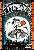 Amelia Fang e il ballo di mezzanotte
