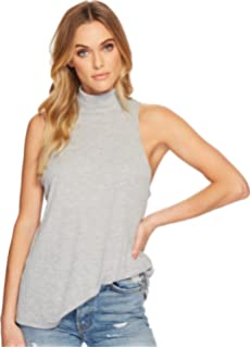 6973f25e9804f Free People Womens Terry Tee at Amazon Women s Clothing store
