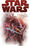 Star Wars T03 : Princesse et rebelle