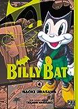 Billy Bat Vol.4