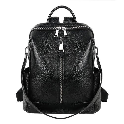 Amazon.com: Mochilas para mujer de gran capacidad mochila de ...