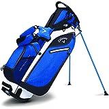 Callaway Golf 2017 Hyper Lite 3 Stand Bag