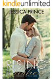 Rising from the Ashes (Picking up the Pieces Book 2)