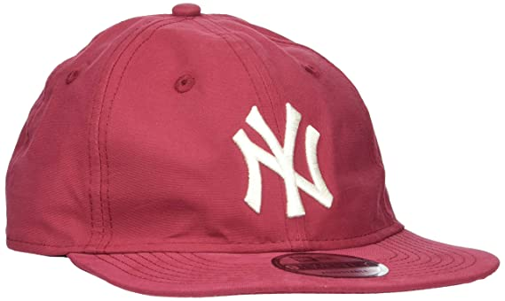 New Era 9twenty MLB Light York Yankees - Gorra, Unisex Adulto ...
