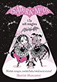 La Isadora Moon i la nit màgica (La Isadora Moon)