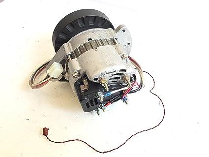 Amazon.com : Cybex Mando Alternator Generator 0017-00009-0841 Works on mercruiser alternator wiring, chrysler alternator wiring, marelli alternator wiring, motorola alternator wiring, clark alternator wiring, nippondenso alternator wiring, lucas alternator wiring, sev marchal alternator wiring, mack alternator wiring, mercedes alternator wiring, valeo alternator wiring, toyota alternator wiring, delco alternator wiring, bosch alternator wiring, tecumseh alternator wiring, volvo alternator wiring, jcb alternator wiring, ford alternator wiring, caterpillar alternator wiring, lt1 alternator wiring,