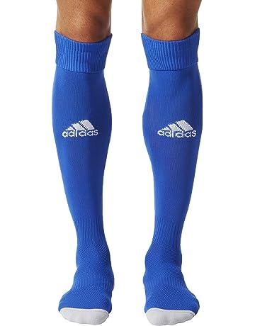uhlsport 100330202 Chaussettes de Football Homme