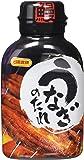 日本食研 うなぎのたれ 210g×3個