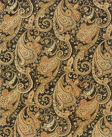 Oriental Weavers Huntley 2 3 X 8 Hand Tufted Runner Rug In Black Furniture Decor