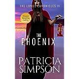 Phoenix (The Londo Chronicles Book 2)