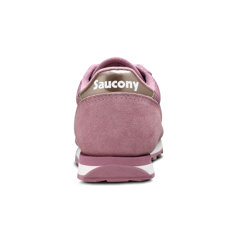 Donna  Uomo Saucony grigio giallo MainApps Qualità Qualità Qualità affidabile Buon mercato Imballaggio elegante e stabile | Online Store  8a12d6