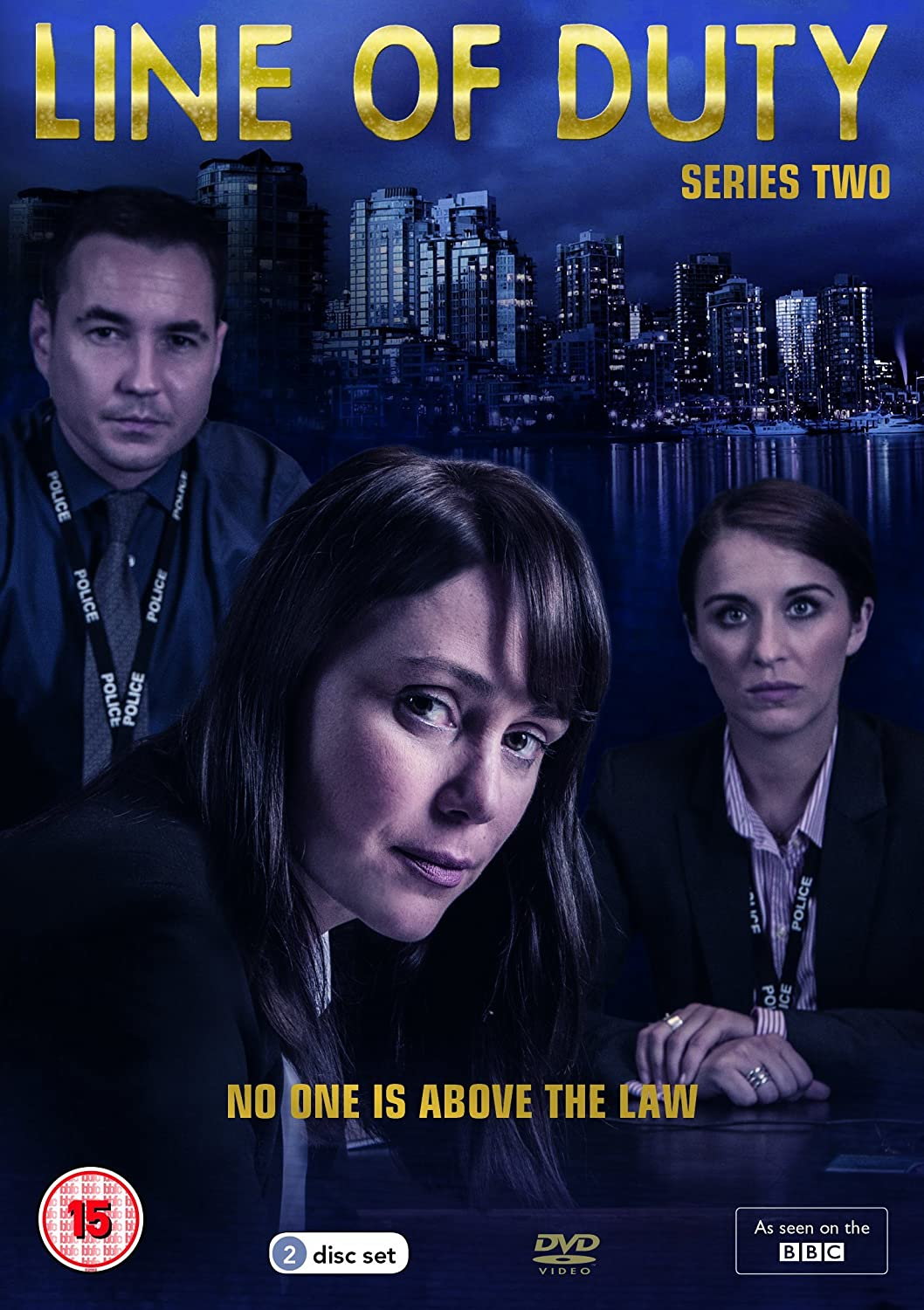 Line of Duty Season 4 Episode 5 Download 480p WEB-DL 150MB