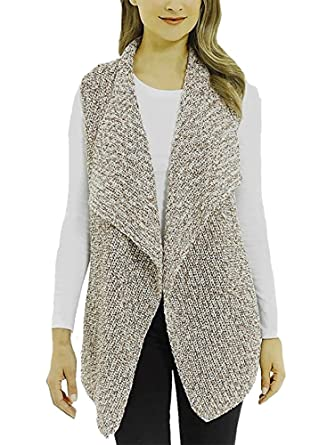 Jones New York Ladies  Sweater Vest at Amazon Women s Clothing store  32ce15453
