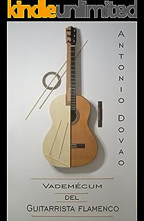 Guitarra Flamenca Cuadernillo 3: Aprendiendo a tocar por Farrucas eBook: Marina, David Santos: Amazon.es: Tienda Kindle