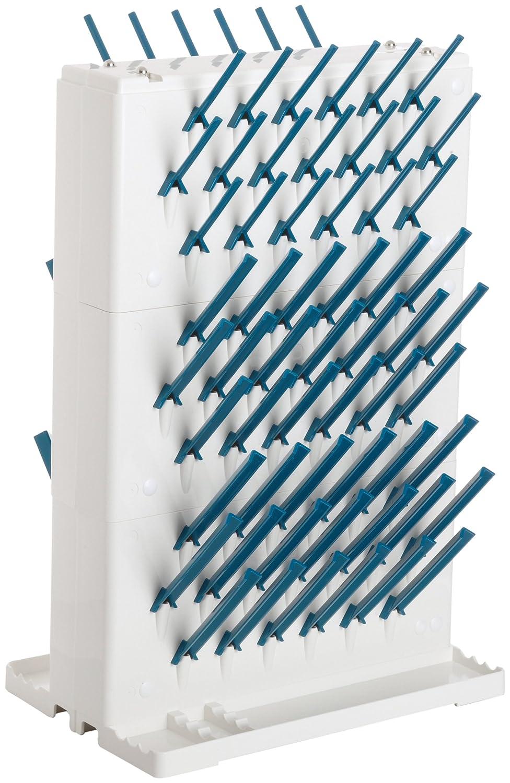 Bel-Art Lab-Aire II - Secador de doble cara, no eléctrico, 3 niveles, 36,8 x 25,4 x 22,4 cm (F18933-0023): Amazon.es: Industria, empresas y ciencia