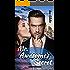 Mr. Awesome's Secret: Sinnlicher Liebesroman