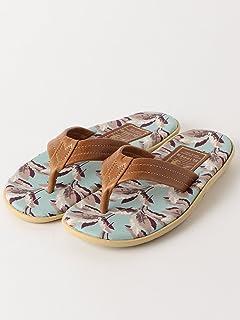 Island Slipper Liberty Sandals 3231-499-1640: Beige