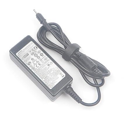 Samsung NP530U3C-A04US Treiber Herunterladen
