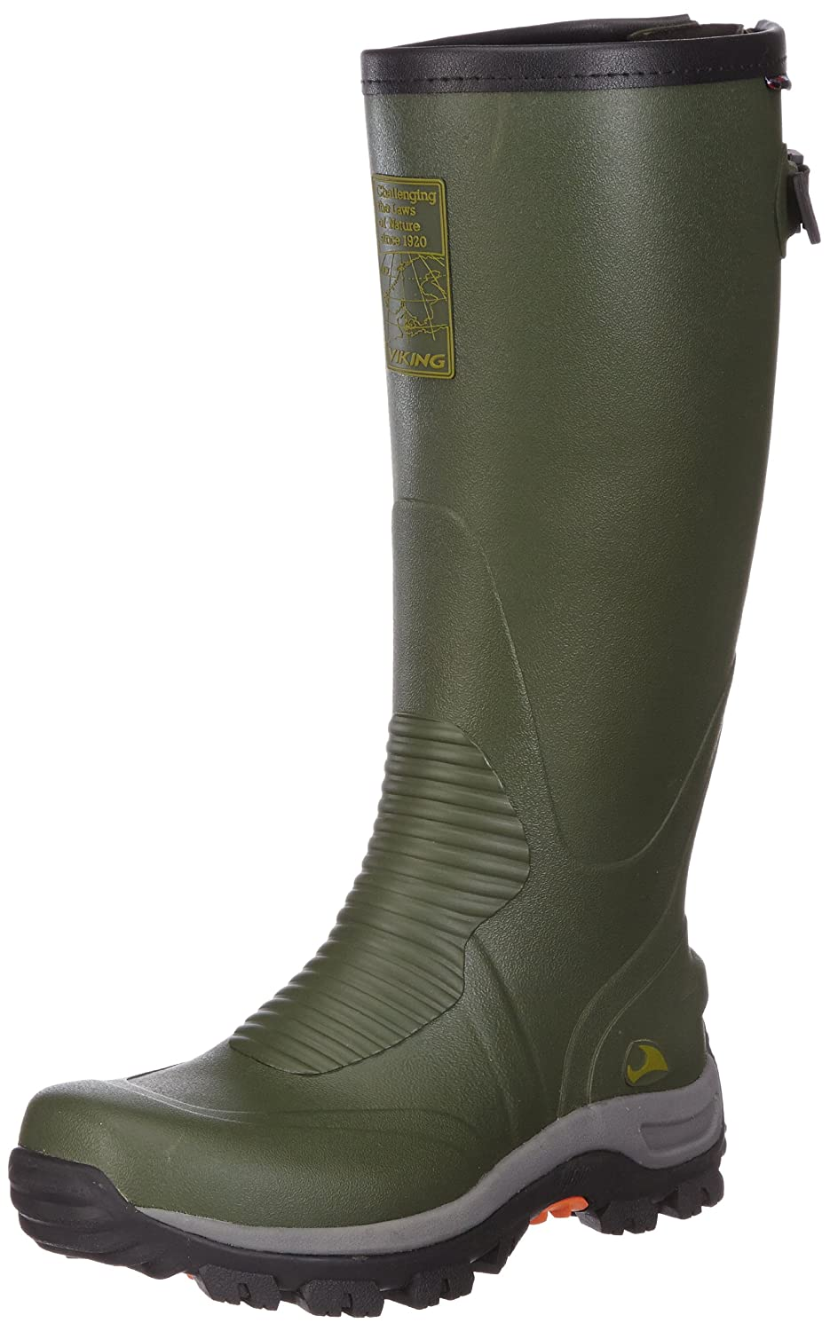 Unisex - Adult Elk Hunter Schlupfstiefel Viking Buy Cheap For Cheap Discount From China Cheap Sale Fast Delivery 2018 New Cheap Price Outlet Eastbay VnErxZXpgv