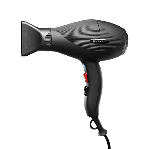 The Best Hair Dryer With Diffuser 2019: Our Top 5 Picks 8