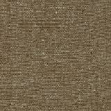 Kaufman Essex Yarn Dyed Linen Blend Taupe Fabric By The Yard