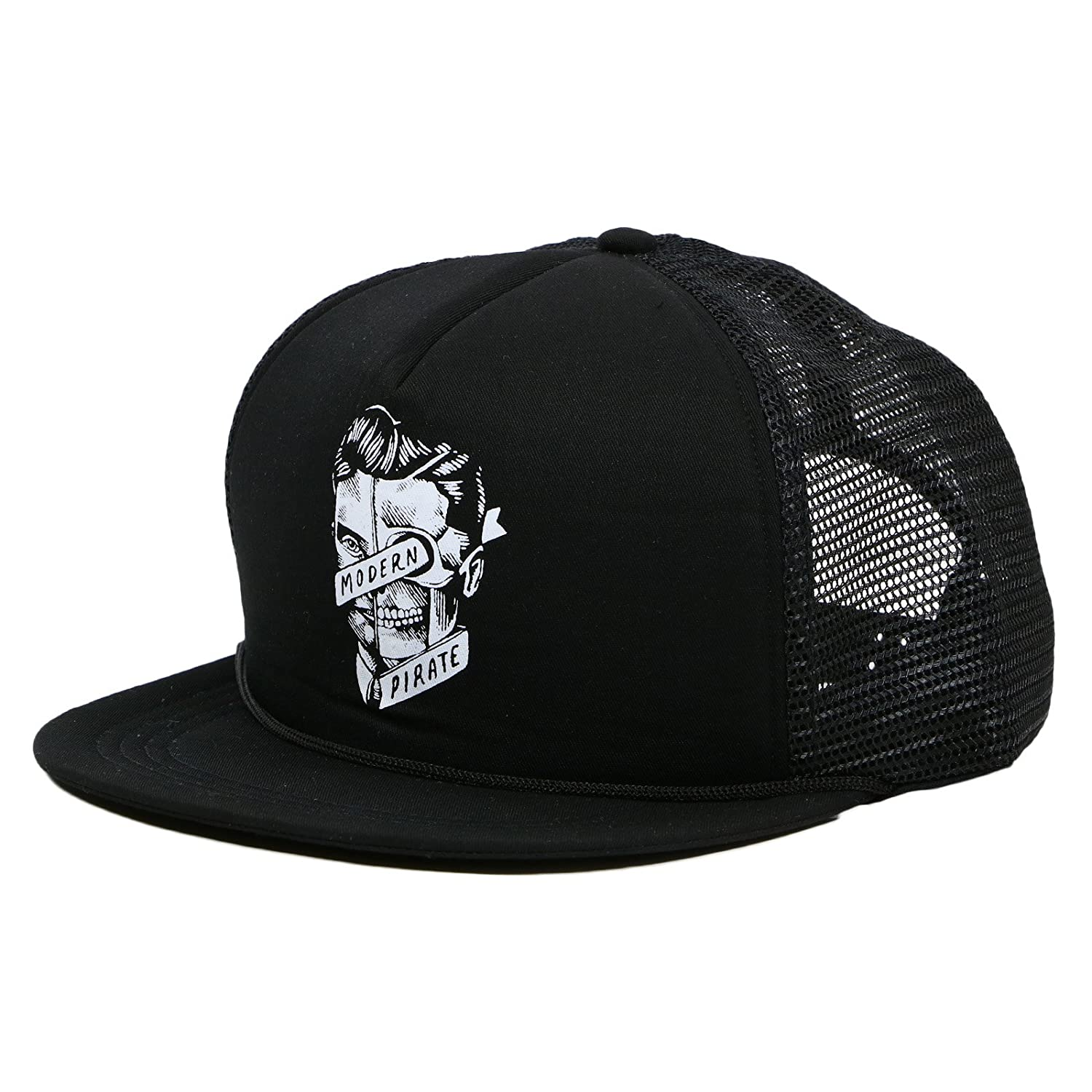 Ingested Slam Kings Embroidered Snapback Hat Black at Amazon Men s Clothing  store  53f71dcef93