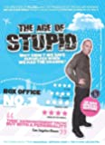The Age of Stupid  [DVD]
