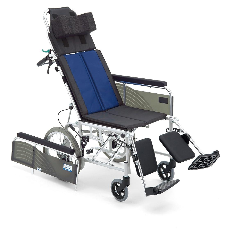 戦争勉強する下手ケアテックジャパン 自走式 スチール製 折りたたみ 車椅子 ウィッシュ CS-10 ブラック